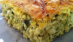 Snack Recipes, Cooking Recipes, Healthy Recipes, Snacks, Greek Pita, Savory Muffins, Greek Cooking, Group Meals, Greek Recipes