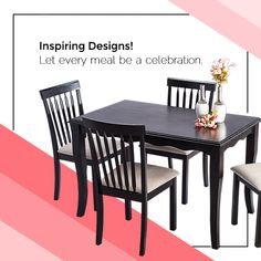 26 best dining images in 2019 buy furniture online chair desk chairs rh pinterest com