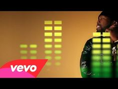 ▶ 50 Cent - You Know - YouTube