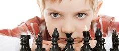 5 ways to boost your child's brainpower | GreatKids