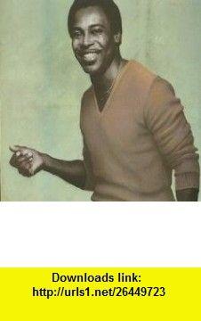 George Benson, Give Me The Night - Vinyl Record George Benson ,   ,  , ASIN: B0010W9ILE , tutorials , pdf , ebook , torrent , downloads , rapidshare , filesonic , hotfile , megaupload , fileserve