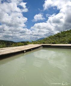 8 best onsen hot springs images hot springs spa water japan onsen rh pinterest com