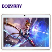 """3G Android Tablets PC Tab Pad 10.1 Inch IPS Screen MTK Quad Core 2GB RAM 16GB ROM Dual SIM Card WIFI GPS 10.1"""" Phablet //Price: $US $90.89 & FREE Shipping //     Get it here---->http://shoppingafter.com/products/3g-android-tablets-pc-tab-pad-10-1-inch-ips-screen-mtk-quad-core-2gb-ram-16gb-rom-dual-sim-card-wifi-gps-10-1-phablet/----Get your smartphone here    #iphoneonly #apple #ios #Android"""