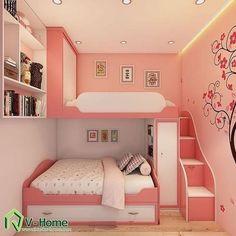[New] The 10 Best Home Decor Ideas Today (with Pictures) -  repost @rumah.kreatips Follow @ide.rumah.kreatif  ruangannya bikin gemess    ____ Temukan inspirasi Kreatips mu Disini  Follow @ide.rumah.kreatif & Segera Tag orang terdekat untuk berbagi Kreatifitas Tanpa Batas    Follow @ide.rumah.kreatif  ____ #rumahrumahunik #iderumah #rumahkreatif #dekorasidinding #dekorasishabby #inspirasirumahminimalis #desainruangan #rumahscandinavian #desaininteriorjakarta #desaineksterior…