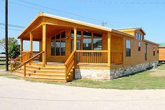 8 best cottages images modular homes house floor plans country rh pinterest com