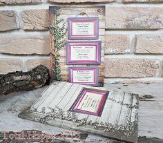 Invitatii nunta Total Happy :: CATALOG SEDEF :: Invitatie nunta cod 3713 - Eventisimo Cover, Frame, Books, Home Decor, Art, Picture Frame, Art Background, Libros, Decoration Home