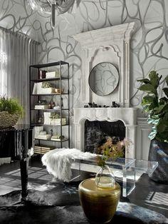 481 best antique w modern images on pinterest interior decorating rh pinterest com