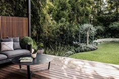 Landscape Projects by Harrison's Landscaping, Sydney NSW Modern Landscape Design, Traditional Landscape, Garden Landscape Design, Modern Landscaping, Front Yard Landscaping, Landscaping Ideas, Front Walkway, Abstract Landscape, Landscape Architecture