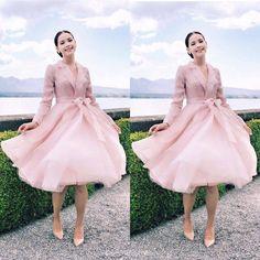 Princess Closet, Princess Outfits, Thai Princess, Holy Chic, Pastel Pink, Workwear, Formal Wear, Bellisima, Blouse Designs