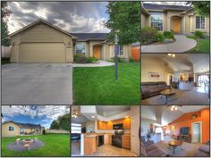 UNDER CONTRACT!!! I've updated a this property at 1649 Apgar Creek Meridian, ID 83646 SEE http://www.boisehousingmarket.com/listing/mlsid/232/propertyid/98566205/ #boisehomeforsale #justlisted #realestate #creditscore #homevalue #Boisejustlisted #home #sale