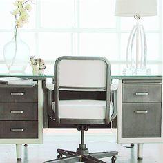 8 best tanker desk redo images desk desk redo desks rh pinterest com