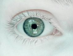Eye | Tumblr