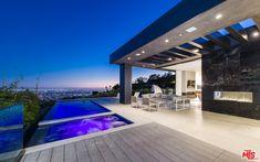 97 best sunset strip hollywood hills homes for sale images in 2019 rh pinterest com
