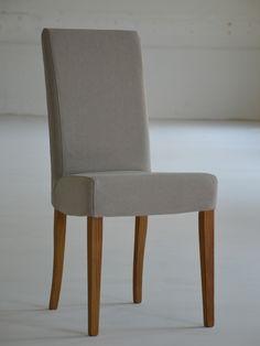 Jan Kurtz Hussen Stuhl Francesca kaufen im borono Online Shop