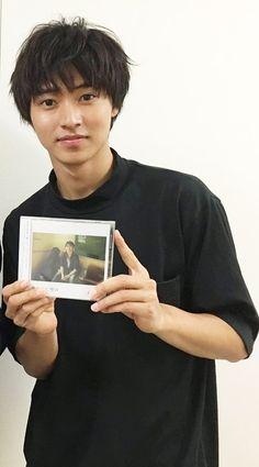 Kento Yamazaki, 07/18/2016
