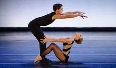 Compañía Nacional de Danza Running, Sports, Day Planners, Events, Hs Sports, Keep Running, Why I Run, Sport