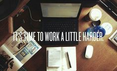 #motivation #?