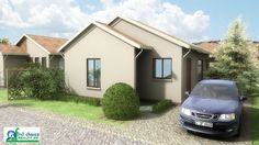 Affordable Unit ,62 square meters. Go to website;http://bit.ly/1hcfKVn #affordablehousing #property #developments