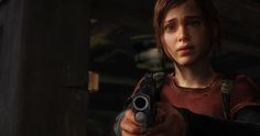 'The Last of Us' May Come To PS4 After All? - Game Rant