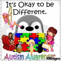 autism awareness Autism Awareness, Animation, Scrapbook, My Love, Heart, Pictures, Photos, Scrapbooks, Animation Movies