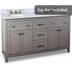 7 best pgs baths images bathroom countertops baths granite stone rh pinterest com
