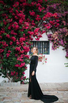 stylish-spanish-wedding-seville-la-petite-mafalda-lorena-san-jose-photography-50