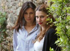 It s all Greek on me: Το brand που κάνει μόδα τα τσαρούχια - Συνεντεύξεις | Ladylike.gr