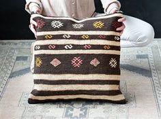 50 X 50 Burlap, Reusable Tote Bags, Fashion, Moda, Hessian Fabric, La Mode, Fasion, Fashion Models, Trendy Fashion