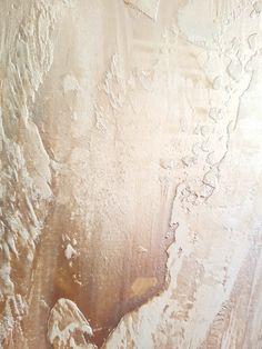 Abstract, Artwork, Artist, Decor, Decoration, Work Of Art, Decorating, Artists, Dekorasyon