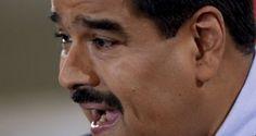 La crisis económica, social y política por la que a traviesa el país, ha tenido una notoria incidencia en las popularidad del presidente Nicolás Maduro y s