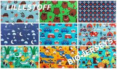 Wunderland der Stoffe - Stoffe & Kurzwaren online kaufen Sewing To Sell, Fabric Online, Sewing Patterns, Kids Rugs, Quilts, How To Make, Shops, Things To Sell, Tricks