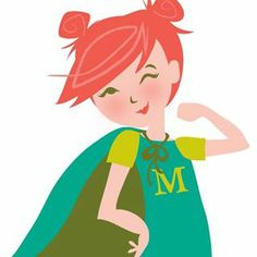 A Mighty Girl- Books, toys, and movies for smart, confident and courageous girls.
