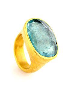 yossi harari jewelry   ... makes wearing yossi harari jewelry an entirely individual experience