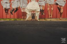 Best Wedding Photography Awards in the World - Collection 13 Photograph by Fer Juaristi www.fearlessphotographers.com