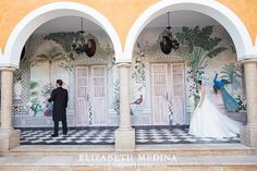 ELIZABETH-MEDINA-PHOTOGRAPHER-MERIDA_hacienda-WEDDING-090