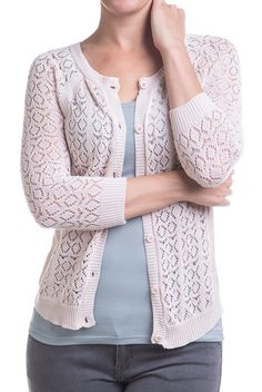 Type 2 Outfits (cardigan for maternity dress?)