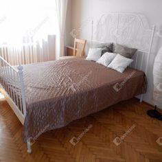 Eladó Budapest XIII. kerületi 34 nm-es 1 szobás, 1. emeleti lakás, Bauhaus stílusú házban.  http://www.elado13keringatlan.hu/1-szobas-34-m2-es-csendes-lakas-budapest-xiii-ker-elado-tarsashazi-lakas-122128/  #13ker #eladólakás #ingatlan #budapest #budapestilakás #XIIIker #eladólakásbudapest #13kerlakások #XIIIkerlakások #eladóXIIIkerlakások