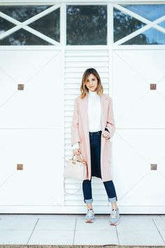 8-casaco-rosa