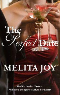 The Perfect Date -  romance / love story #wattpad #romance