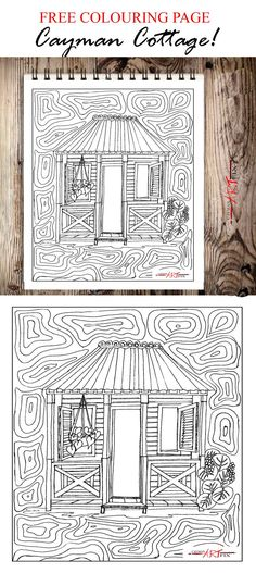 393 Best Free Coloring Pages For Adults Images In 2019 Coloring