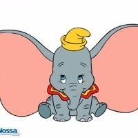 Para Dormir A Un Elefante Versión 2 Cantada(sung) by Fernando Ataraxico Pereyra on SoundCloud
