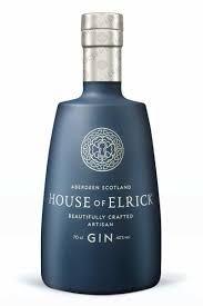 Croxsons designs 'distinctive' bottle for new premium gin brand - Jehu Rhoades Premium Gin, Liquor Bottles, Vodka Bottle, Whisky, Best Gin Cocktails, Gin Bar, Slingsby Gin, Glass Packaging, Design Packaging