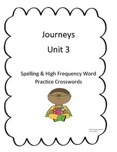 ROLL and READ Fluency Practice Short and Long Vowels and