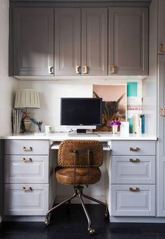 Spotlight On Caitlin McCarthy Design