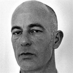 Jacques Herzog is on Archilovers. #architecture #projects #architects #archistar