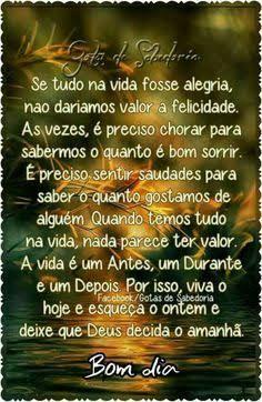 significado de hook up em portugues