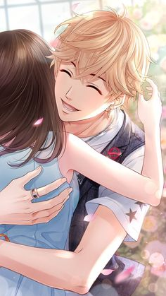 ❤❤❤❤ You may find it through these moving romance stories. Anime Couples Drawings, Anime Couples Manga, Cute Anime Couples, Manga Anime, Anime Art, Handsome Anime Guys, Cute Anime Guys, Hot Anime Boy, Bts Art