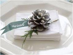 """Képtalálat a következőre: """"téli esküvői dekoráció"""""""