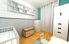 chambres-enfants-decoration-décorateur