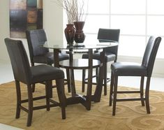 7 best dining tables images dining room dining room furniture rh pinterest com